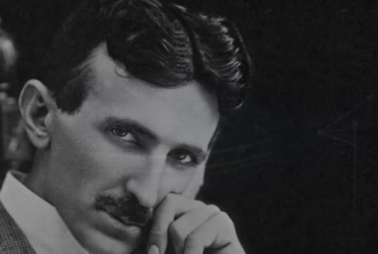 Nikola Tesla's Home Country Welcomes Tesla, the Electric Car Company the Inventor Inspired