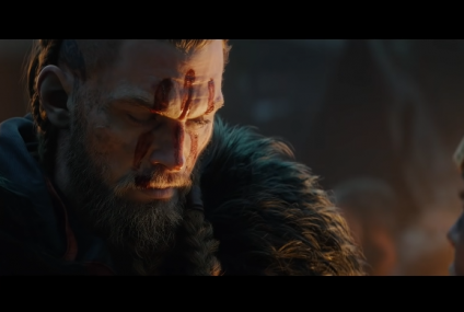 Assassin's Creed Valhalla: Ready for the 60FPS 4K Viking Game on the Xbox Series X? Wait, What About PS5?