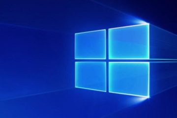 Windows 10 Fail Update Causes Havoc on Users