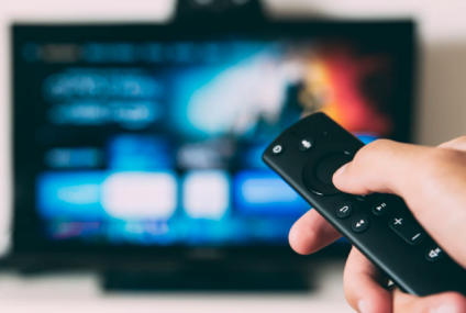 Apple TV+ Joins an Anti-Piracy Coalition: Here's What to Expect