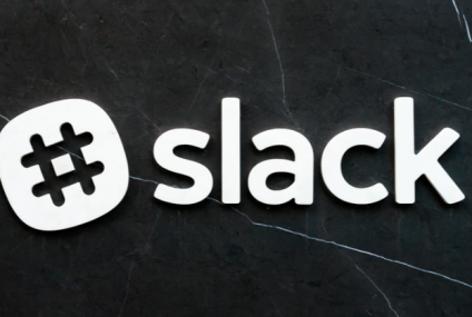 New Slack is Coming in with Stories, Discord-like Voice Channels, and DMs