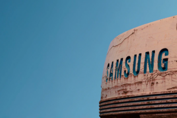 Samsung will have a 58% Profit Increase this Third Quarter; Statistics Says
