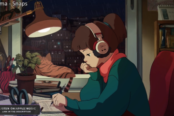 3 Best Lo-Fi Music Online: Study. Work. Relax