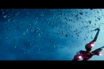 3 Must Watch Movie Franchises and Why