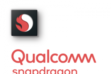 Samsung & Xiaomi First to Launch Snapdragon 875?
