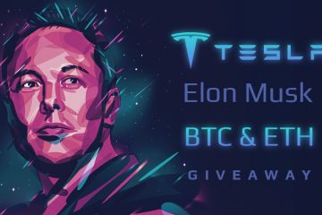 [BREAKING] Don't Believe on the Free Elon Musk Cryptos!
