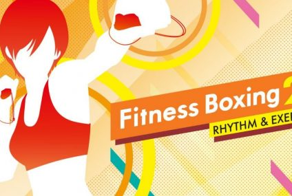 Fitness Boxing 2 and Just Dance 2021 Will Keep You Fit During Pandemic; Which One Is Better?