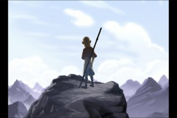 Avatar: The Last Airbender – Top 3 Reasons To Stream on Netflix