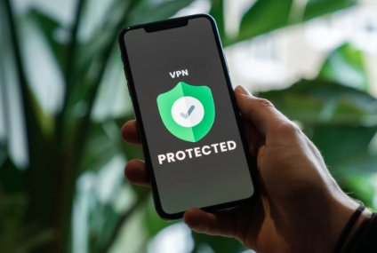 Google VPN: The New Product of Google One