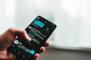 Twitter Introduces Insta-Story Feature: Is this the Trend?