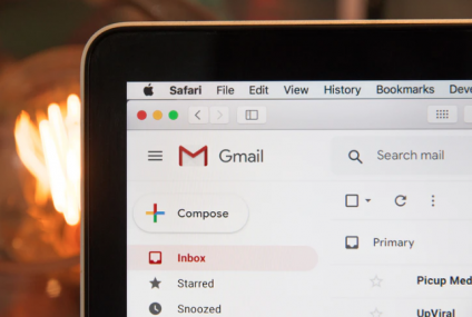 Warning: Gmail's 'Smart' Features Should be Off Now