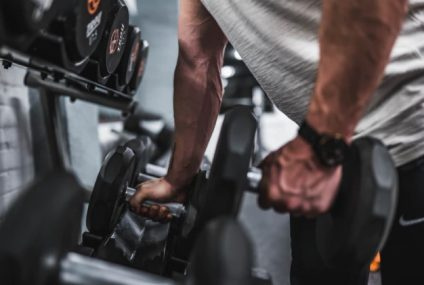 How to Lose Weight Using 'BEST' 5 Gym Devices