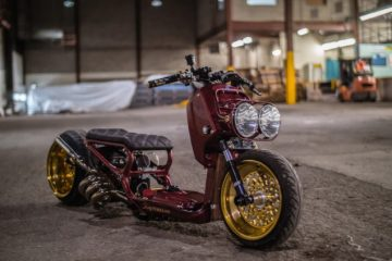 Best Mini Motor Bikes: What to Look For