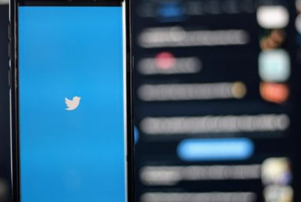 Twitter Launches Story-Like 'Fleet' Feature; What is This All About?