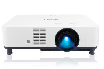 4K Laser Projector 2020: Which is Better– Sony or Epson?