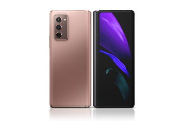 Samsung Galaxy Z Fold 3: Reason Why It's Expensive