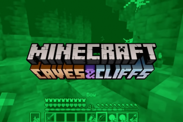 Minecraft Developer Notes Wikipedia as Inspiration for Crystals