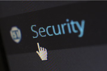 Five Ways for Better Device Security