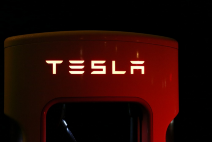 What Makes Tesla So Reliable?