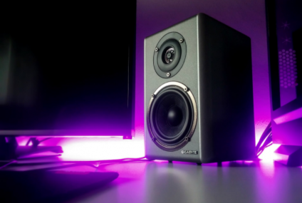 Three Top Quality Computer Speakers in 2020