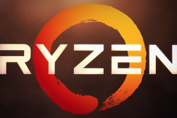 BETA support released by Gigabyte and Asus for Ryzen 400 series chipset