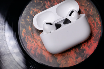 Huge sale: Apple AirPods Pro has discounted for the lowest price for Black Friday just yet