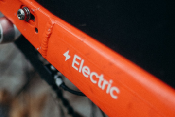 Should You Buy an Electric Car or an Electric Scooter?