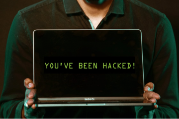 Why is Using an Antivirus Important to Everyone?