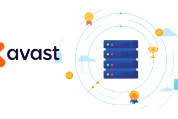 Avast's free antivirus solution mines data for companies like Google, Microsoft, and Pepsi by tracking users online