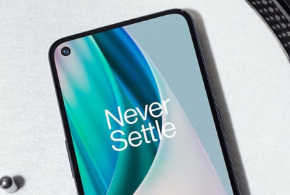 OnePlus Nord N10 And N100 Only Gets One Version Update.