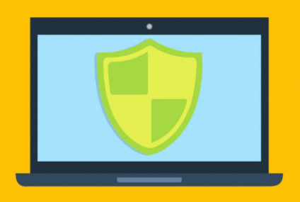 5 This that Could Happen if Your Unit Does Not Have Antivirus Software