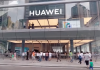 4G Chips Sold to Huawei Allowed by Qualcomm despite ban