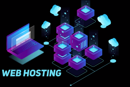 Top Three Web Hosting Service Providers Of 2020