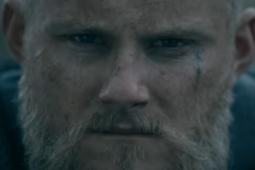 Did Vikings Season 6 do Justice to the Whole Series?