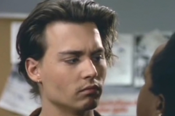 The Best Johnny Depp Movies of All Time