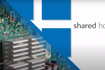 Shared Web Hosting: Is It Still Relevant?