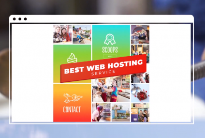 Select The Best Web Hosting Provider To Use