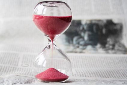 Pomodoro Technique for Productivity – 3 Time Management Apps