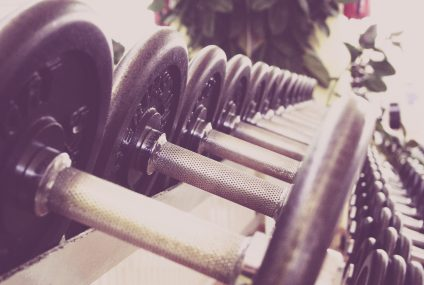 Why Quality Audio Benefits Workout Sessions