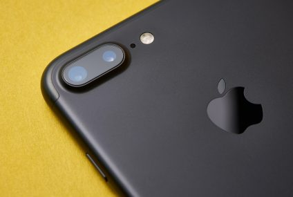 Read This Before Buying New Apple Devices