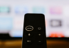 Apple TV+ is OUT in Europe Unless it has 30% EU Content