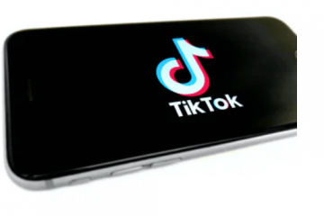 TikTok Partners with Samsung for its Upcoming TV Launch