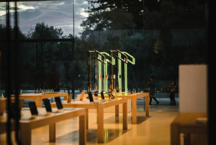 Apple's iPhone Orders Increases by 30% for the First Half of 2021