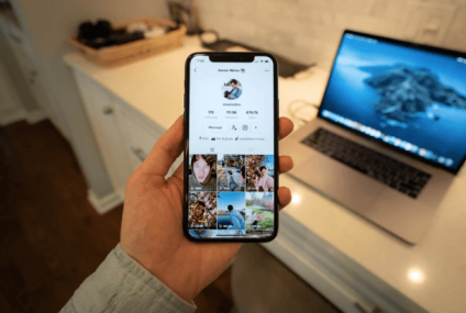 Apple Music For Free! If Newcomers Joins TikTok