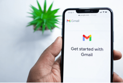 How to Recover Deleted Emails in Gmail Account