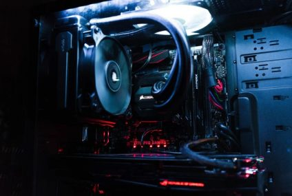 How to Build $200-Worth Gaming PC