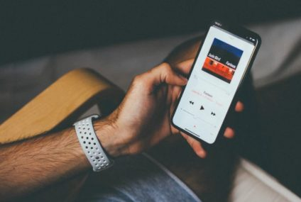 Simplest Way to Get 5 Months Apple Music for FREE!