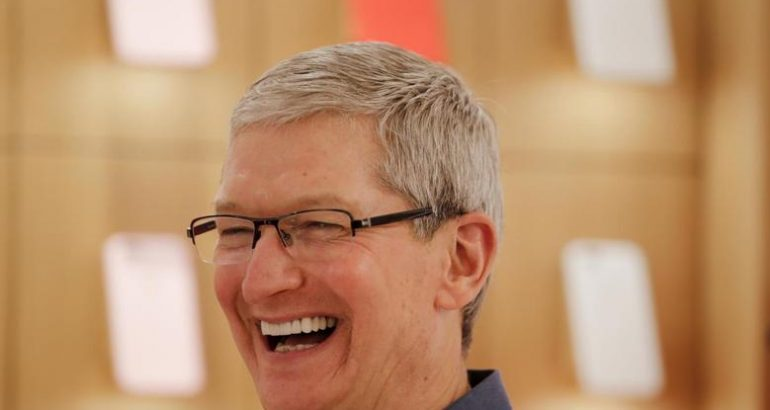 Apple Vs. Epic: A Battle that Continues as Tim Cook and Craig Federighi are to Testify