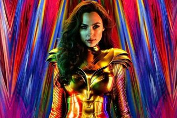 How to Watch 'Wonder Woman 1984' for Free? HBO Max Style!