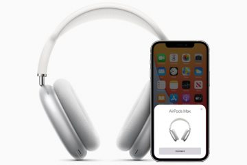 Apple AirPods Studio: Rumors Point to Dec. 8 Launch from Apple's Memo!